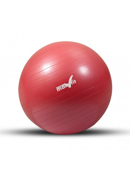 Гимнастический мяч MAKFIT – 65см