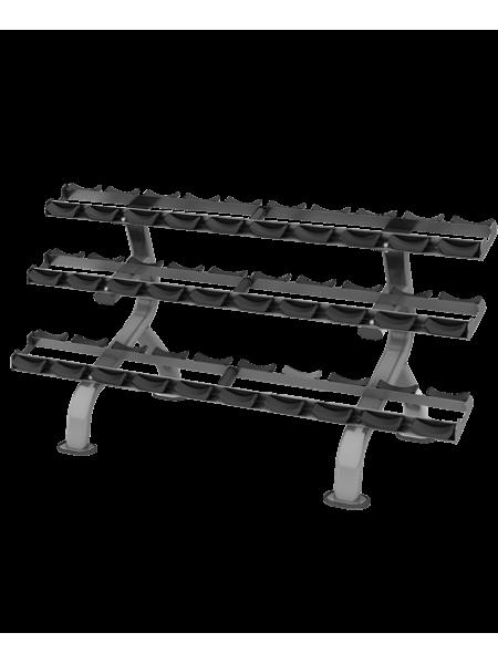 Стойка для гантелей  Digger HD027-4