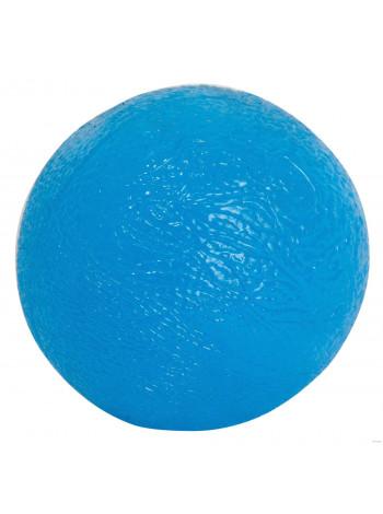 Эспандер кистевой шар, синий