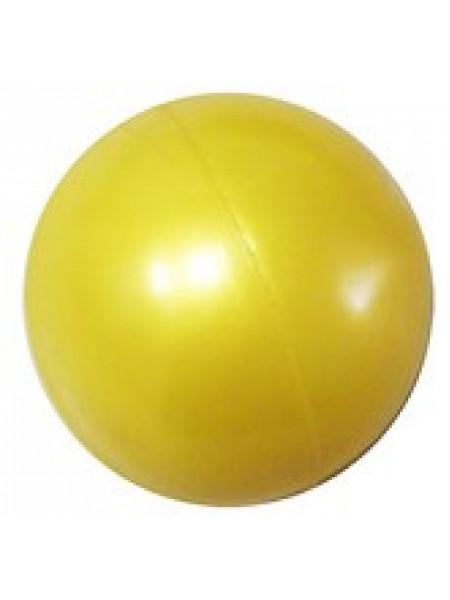 Мяч игровой, d - 10