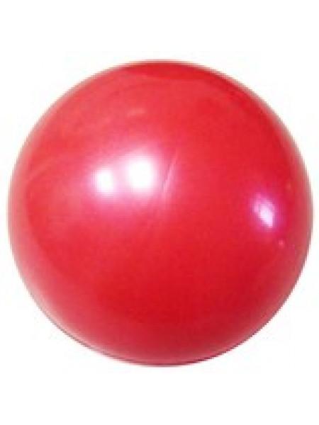 Мяч игровой, d - 12 см.