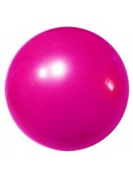 Мяч игровой, d - 16 см.