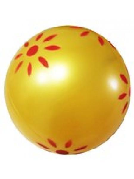 Мяч игровой, d - 18 см.