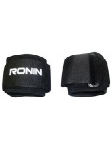 Напульсники Ronin