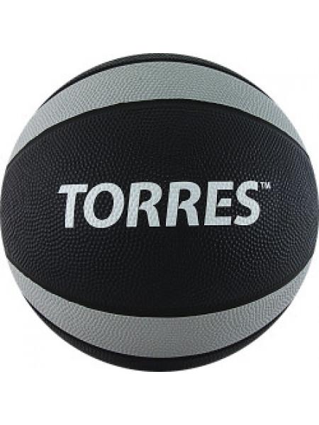 Медбол TORRES 7 кг