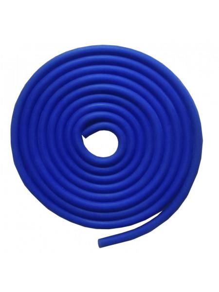 Жгут спортивный цельный d=15 мм.