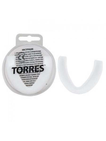 """Капа """"TORRES"""""""