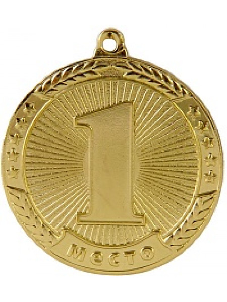 Медаль  MMA4510