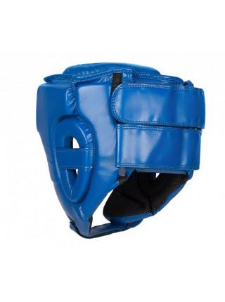 Шлем для единоборств Clinch Helmet Kick