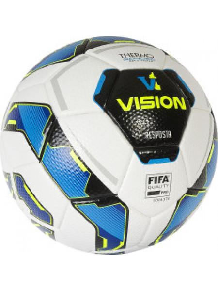 "Мяч футб. ""Vision Resposta"""
