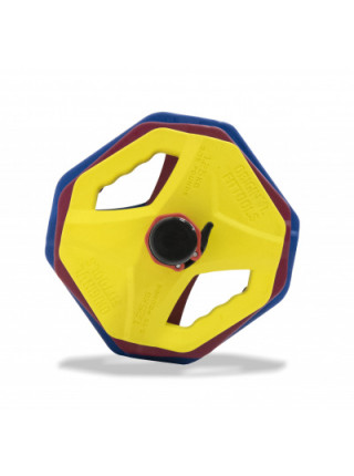 Памп-штанга PRO 20 кг