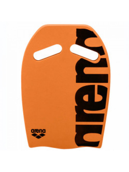 "Доска для плавания ""ARENA Kickboard"""