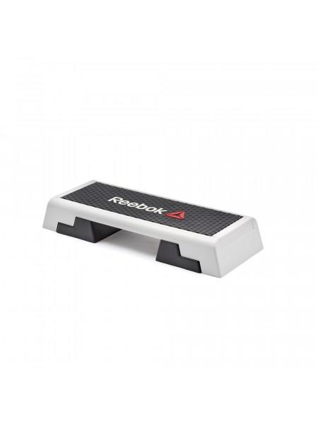 Степ-платформа REEBOK RSP-16150WH