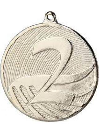 Медаль MD1291